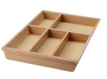 tierheim groebern insektenhotel selbst bauen. Black Bedroom Furniture Sets. Home Design Ideas